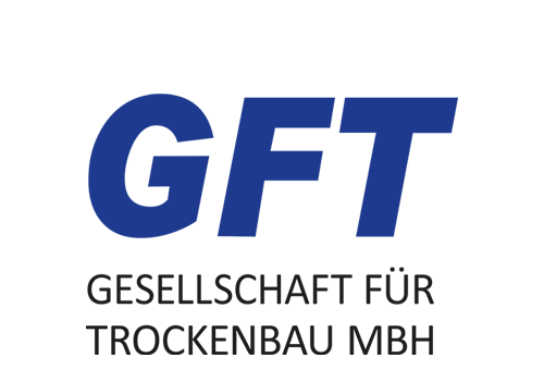 GFT Trockenbau